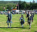 The Invercarron Games - geograph.org.uk - 241307.jpg