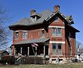 The J.E. Squiers House.jpg