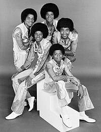 The Jacksons 1976 2.jpg