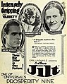 The Jilt (1922) - Ad 2.jpg
