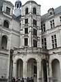 The Loire Valley between Sully-sur-Loire and Chalonnes-113441.jpg