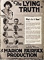 The Lying Truth (1922) - 4.jpg