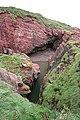 The Mermaid's Kirk - geograph.org.uk - 580851.jpg