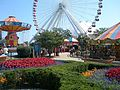 The Navy Pier Ferris Wheel - panoramio.jpg