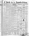 The New Orleans Bee 1885 October 0106.pdf