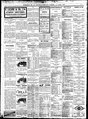 The New Orleans Bee 1900 April 0099.pdf