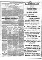The New Orleans Bee 1907 November 0191.pdf