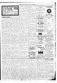 The New Orleans Bee 1915 December 0037.pdf