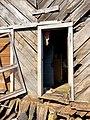The Old Shelton Farmhouse, Speedwell, NC (47379138552).jpg