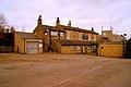 The Old Unicorn Inn, Bramley, Leeds (geograph 4880377).jpg