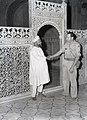 The Photographer in the Taj Mahal (BOND 0368).jpg