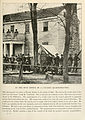 The Photographic History of The Civil War Volume 04 Page 057.jpg