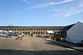 The Piece Hall - geograph.org.uk - 1607325.jpg
