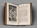 The Plays of William Shakespeare, vol. 1, containing The Tempest, Two Gentlemen of Verona, Merry Wives of Windsor MET DP-438-001.jpg