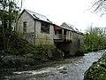 The Power House - geograph.org.uk - 783750.jpg