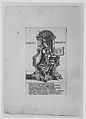 The Prophet Daniel, from Prophets and Sibyls MET MM91868.jpg