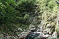 The Reka River exposed (8986778741).jpg