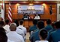 The Republic of Indonesia Navy Adm. Dr 130422-N-YU572-209.jpg