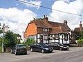The Six Bells public house - geograph.org.uk - 499875.jpg