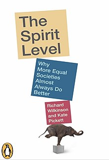 The Spirit Level, book cover (cropped).jpg