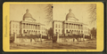 The State House, Boston, from Robert N. Dennis collection of stereoscopic views.png