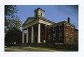 The Third Courthouse, Richmondtown, Staten Island, N.Y (NYPL b15279351-104591).tiff