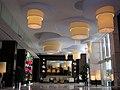 The Towers of Chevron Renaissance (Skyline Central Lobby Hall).jpg