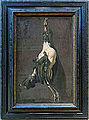 The Turkey - Unknown artist - Louvre RF 2392.jpg