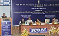 The Union Minister for Rural Development, Panchayati Raj, Drinking Water and Sanitation (2).jpg