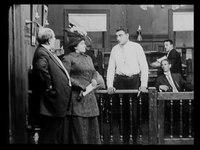 File:The Usurer Grip (1912).webm