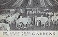 The Valley Arena Gardens, Holyoke, Massachusetts (c.1944-1950).jpg