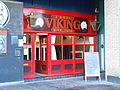The Viking pub, Skelmersdale (2).JPG