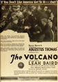 The Volcano George Irving Film Dalily 1919.png