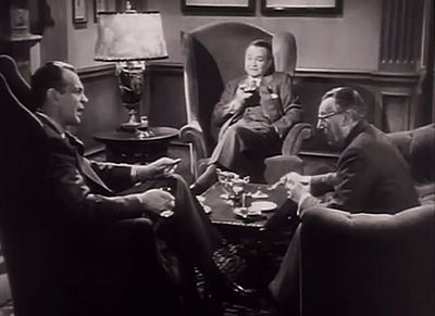 The Woman in the Window (1944) trailer 5.jpg