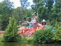 The beauty and History of Idlewild Park - panoramio (1).jpg