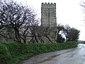 The church at St Michael Caerhays - geograph.org.uk - 144373.jpg