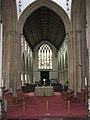The church of St Nicholas - geograph.org.uk - 712024.jpg