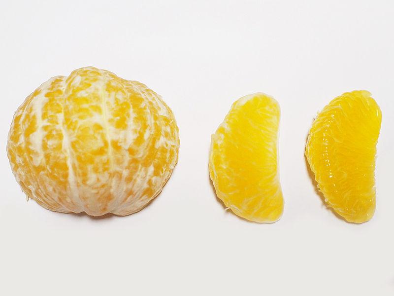 File:The flesh of hassaku fruit..jpg