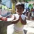 The hand gesture- welcome-Tamil-Vanakkam.jpg