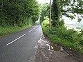 The high road from Aston Crews to Lea - geograph.org.uk - 504719.jpg
