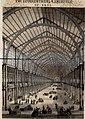 The illustrated London news (1861) (14594090187).jpg