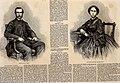 The illustrated London news (1861) (14780128575).jpg