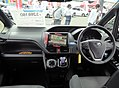 The interior of Toyota VOXY HYBRID ZS (DAA-ZWR80W-BPXSB).jpg