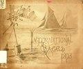 The international yacht races, Oct. 1893 .. (IA internationalyac00tabe).pdf