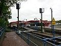 The many trains of Ulzburg Sued - geo.hlipp.de - 36344.jpg