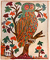 The owl copper engraving 1800.jpg