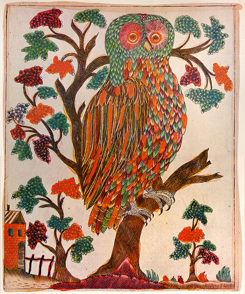 File:The owl copper engraving 1800.jpg