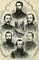 The soldier in our Civil War - a pictorial history of the conflict, 1861-1865, illustrating the valor of the soldier as displayed on the battle-field, from sketches drawn by Forbes, Waud, Taylor, (14763029035).jpg