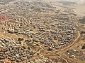 The suburbs of Addis (25174033165).jpg