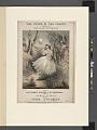 The sylph of the forest, the song of the fairy butterfly (NYPL b12148877-5241064).tiff